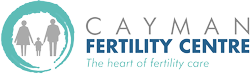 Cayman Fertility Center