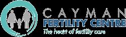 Cayman Fertility Center